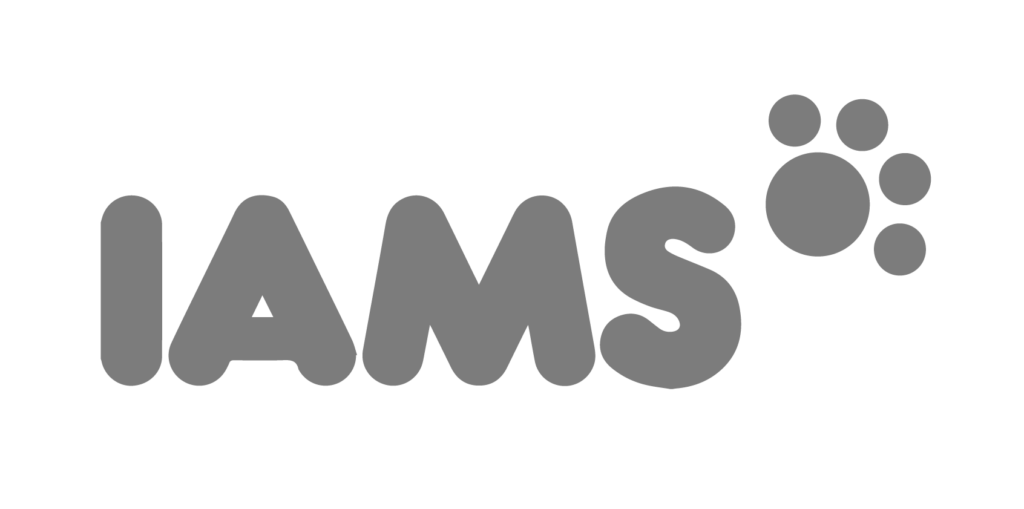 Iams-Logo